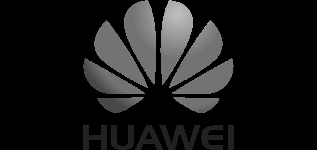 Marken Hersteller Huawei