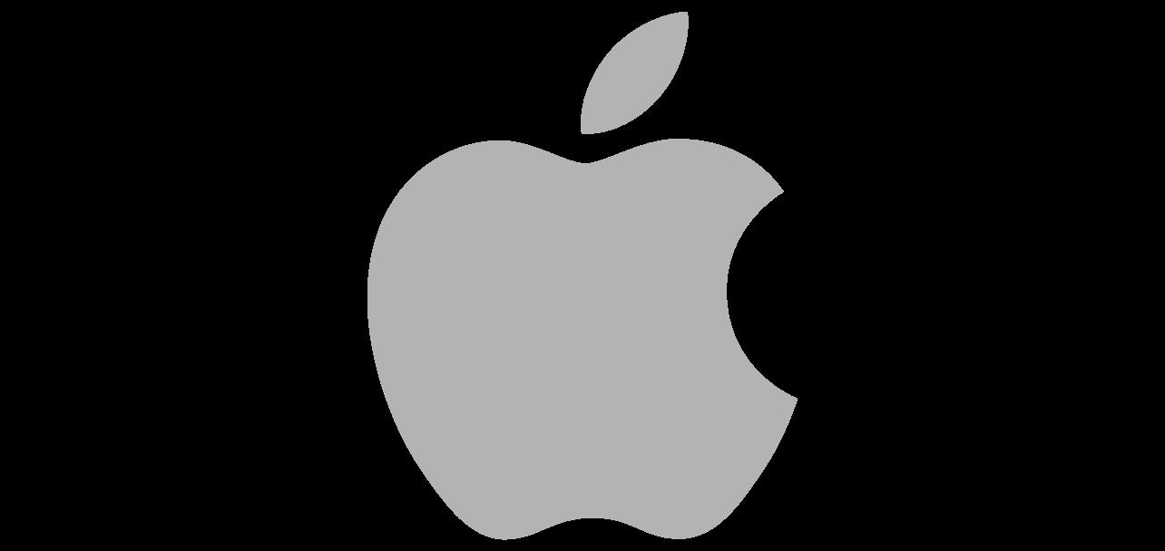 Marken Hersteller Apple