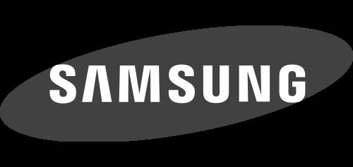 Marken Hersteller Samsung