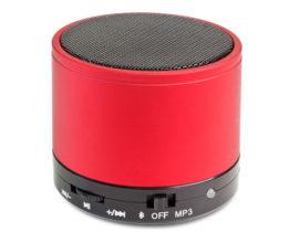 Bluetooth<br>Lautsprecher