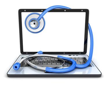 PC oder Laptop zu langsam? kein Problem!