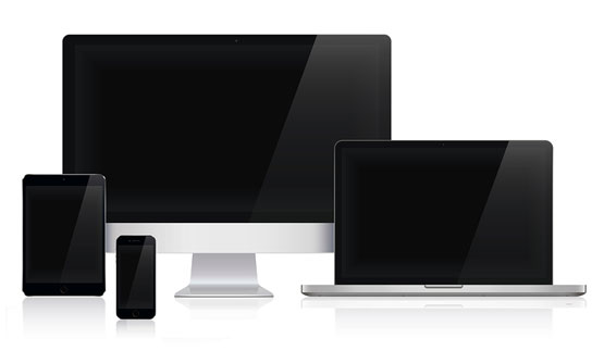 Reparatur Service für Smartphone, Tablet, PC, MAC oder Laptop
